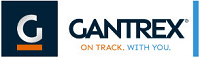 Gantrex at RAIL Live - Spanish