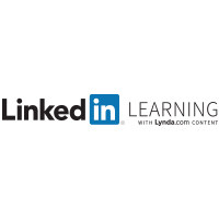 Linkedin Learning at EduTECH 2019