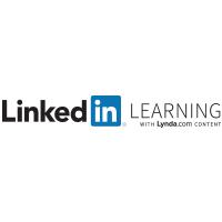 Linkedin Learning, sponsor of EduTECH 2019
