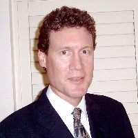 Marc R Bruce