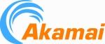 Akamai Technologies at Seamless Middle East 2018
