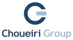 Choueiri Group at Seamless Middle East 2018