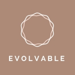 EVOLVABLE at Seamless Middle East 2018