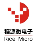 Rice Microelectronics Inc. at Seamless Middle East 2018