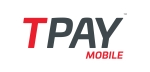 T-PAY Mobile at Seamless Middle East 2018