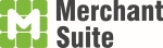 MERCHANTSUITE at Seamless Middle East 2018