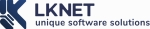 LKNET at Seamless Middle East 2018
