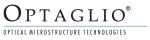 OPTAGLIO Ltd at Seamless Middle East 2018