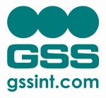 G.S.S. International at Seamless Middle East 2019