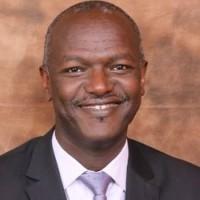 Eddy Kayihura at Seamless East Africa 2018