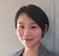Bonny Chow at World Advanced Therapies & Regenerative Medicine Congress