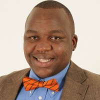Kevin Mutiso, CEO, Alternative Circle