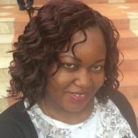 Nuru Katengeke at Seamless East Africa 2018
