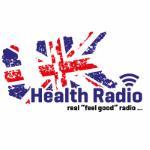 UK Health Radio at Work 2.0 2018
