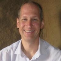 Christopher Grune, Managing Director, Barani Capital