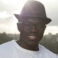 Maurice Otieno, General Manager, Metta