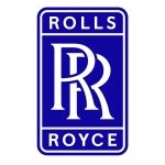 Rolls Royce plc, sponsor of Aviation Festival