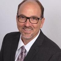 Prentice Curry at World Biosimilar Congress