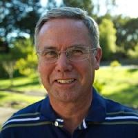Robert Kelley at HPAPI World Congress