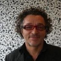 David Klatzmann at European Antibody Congress