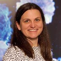 Nicole Piche-Nicholas at World Biosimilar Congress
