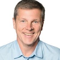 Lothar Germeroth, Senior Vice President and Managing Director, Juno Therapeutics