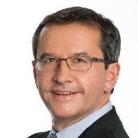 Pascal Touchon at European Antibody Congress