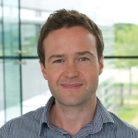 Chris Lloyd, Senior Scientist, Protein Engineering, Antibody Discovery and Protein Engineering, MedImmune U.K. Ltd
