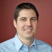 Greg Thurber at HPAPI World Congress