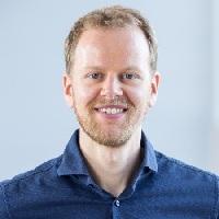 Wouter Verdurmen | Assistant Professor | Radboud University Medical Center » speaking at Festival of Biologics