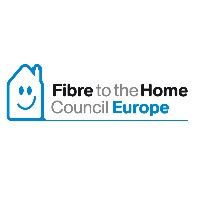 FTTH Council at Gigabit Access 2018