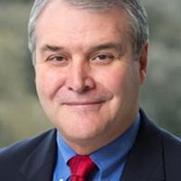 Alan Smith at World Biosimilar Congress
