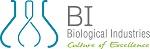 Biological Industries Israel Beit Haemek Ltd at World Vaccine Congress Europe