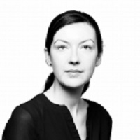 Jennifer O'Callaghan at European Antibody Congress