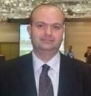 Ghassan Karam at European Antibody Congress
