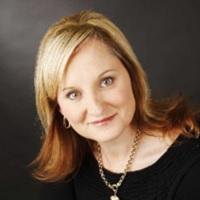 Teresa Scott at EduBUILD 2018