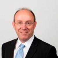 Robert Pease, Consultant, IACCM