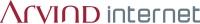 Arvind Internet Ltd at Seamless Middle East 2018