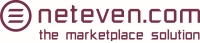 Neteven at Seamless Middle East 2018