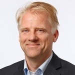 Etzard Stolte | Global Head Of Knowledge Management Ptd | Roche » speaking at BioData World Congress