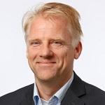 Etzard Stolte at BioData EU 2018