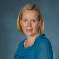 Sarah Carter at World Biosimilar Congress