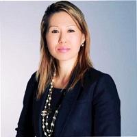 Mimi Choon-Quinones at European Antibody Congress