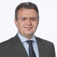 Thomas Thoma at World Biosimilar Congress