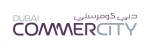 Dubai CommerCity at Seamless Middle East 2018