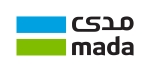 mada at Seamless Middle East 2018