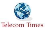 Telecom Times at Submarine Networks World 2018