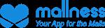 Mallness at Seamless Asia 2018
