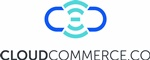 Cloud Commerce at Seamless Asia 2018