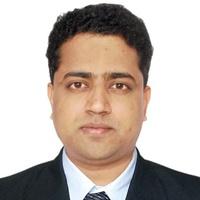 Sandeep Indurkar, Head - Mobile Payments, ICICI Bank Limited